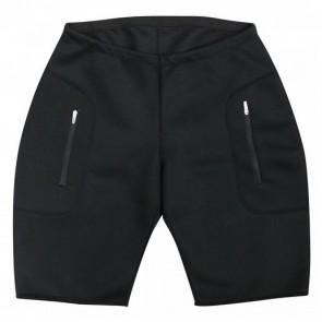 Neoprene Shorts by Everlast Medium