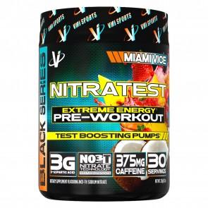 Nitratest Miami Vice