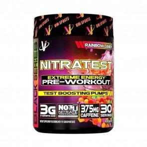 Nitratest Rainbow Candy