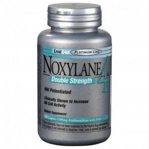 Noxylane4 double strength