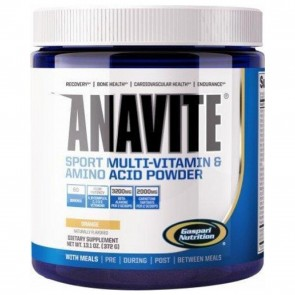 Anavite Orange Powder