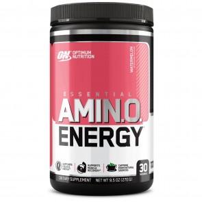 Optimum Nutrition Essential AmiN.O. Energy Watermelon 30 Servings