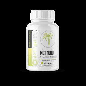 Optitune MCT 1000