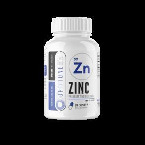 Optitune Zinc