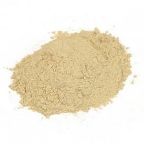 Organic Chinese Red Ginseng Root Powder