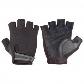 Harbinger Men's Power Glove Black (Small)