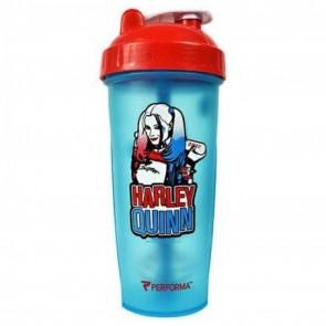 PerfectShaker Harley Quinn Cup 28 oz (800ml)