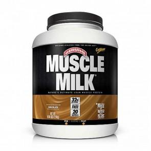 Cytosport Muscle Milk