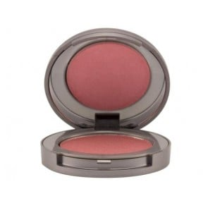 Colorescience Pressed Mineral Cheek Color Pink Lotus | Pressed Mineral Cheek Color Pink Lotus