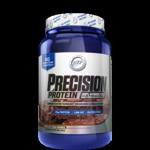 Precision Protein Chocolate Fudge Brownie 2 lbs