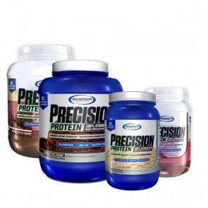 Precision Protein | Gaspari Precision Protein