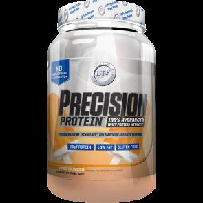 Precision Protein Orange Creamsicle 2 lbs