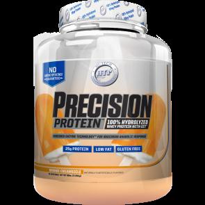 Precision Protein Orange Creamsicle 5 lbs