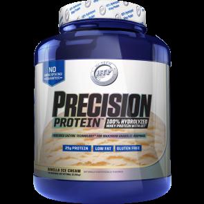 Precision Protein Vanilla Ice Cream 5 lbs