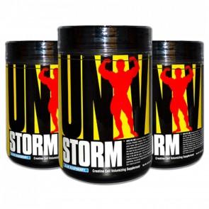 Universal Nutrition Storm