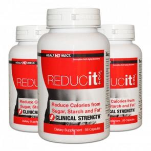 Health Direct REDUCit 364