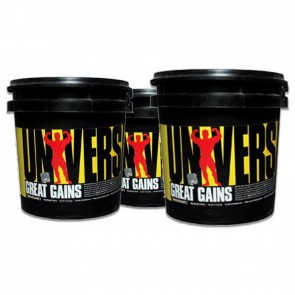 Universal Nutrition Great Gains 1728