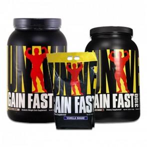 Universal Nutrition Gain Fast 3100