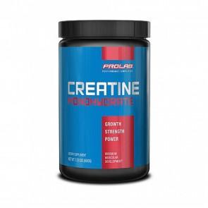 Prolab Glutamine Powder 135 grams