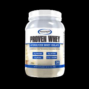 Proven Whey Vanilla 2 lbs
