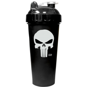 PerfectShaker Punisher Shaker Cup | Punisher Shaker Cup