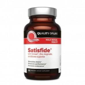 Satisfide