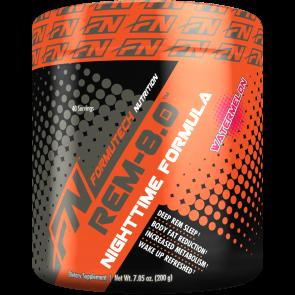 Formutech Nutrition REM-8.0 Nighttime Formula Watermelon 40 Servings 7.05 (200 grams)