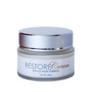 Eye Five- Restore Cream- Stretch Mark Formula 2fl oz 60 ml