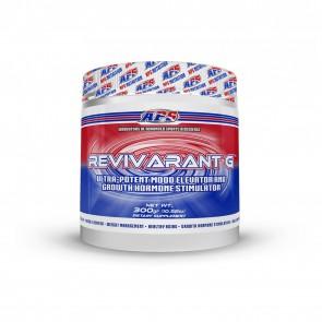 Revivarant G 300 Grams By APS