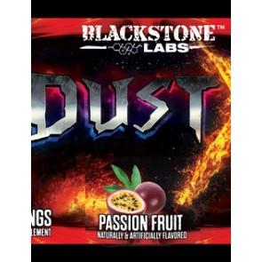 BlackStone Labs Dust X Sample Pack Passion Fruit