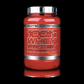 Scitec Nutrition MyoMax Gain Strawberry Cream 5lbs