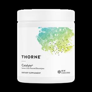 Thorne Catalyte
