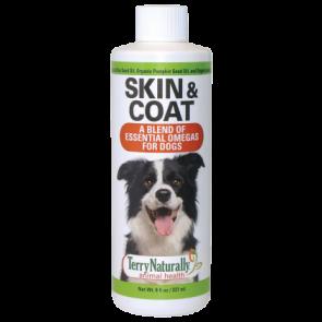 Terry Naturally Animal Coat Liquid | Animal Coat Liquid