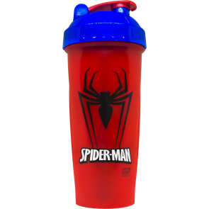 PerfectShaker SpiderMan Shaker Cup | SpiderMan Shaker Cup