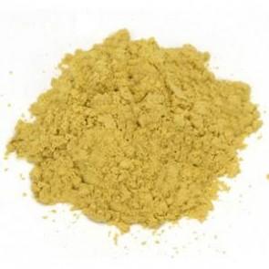 Starwest Botanicals Bee Pollen Powder (imported)