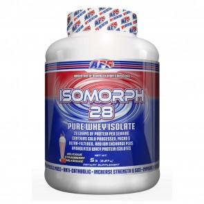 CytoSport Muscle Milk Light Strawberry 1.65 lbs