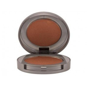 Colorescience Pressed Mineral Cheek Color Sun Baked | Pressed Mineral Cheek Color Sun Baked