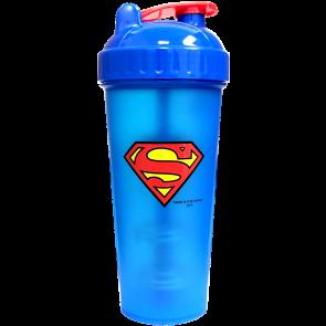 PerfectShaker Superman Shaker Cup | Superman Shaker Cup