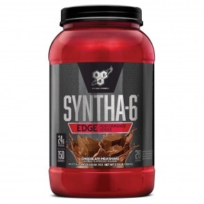 BSN Syntha-6 Edge Chocolate Milkshake 2.35 lbs
