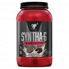 Syntha-6 Edge Cookies & Cream 2.25 lbs