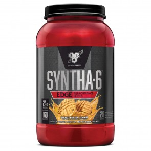 Syntha-6 Edge Peanut Butter Cookie 2.25 lbs