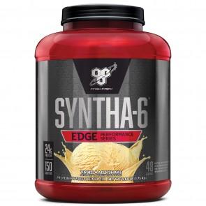 BSN Syntha-6 Edge Vanilla Milkshake 3.86 lbs
