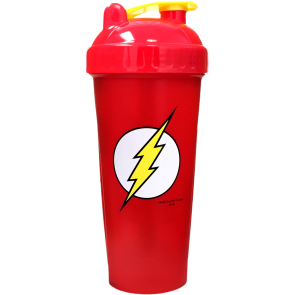 PerfectShaker Flash Shaker Cup | Flash Shaker Cup