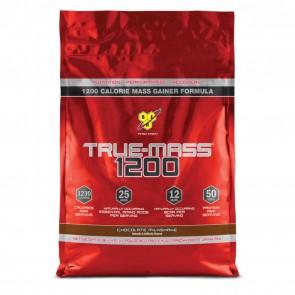 BSN True Mass 1200Chocolate Milkshake 10 lbs