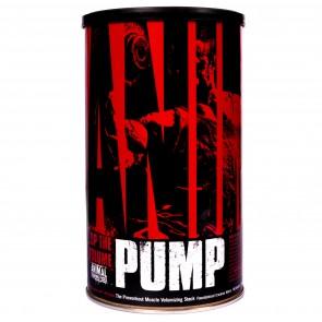 Universal Nutrition Animal Pump Training Packs 30 Packs