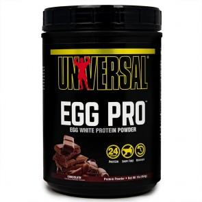 Universal Nutrition Egg Pro Chocolate 1 lbs