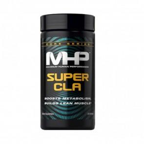 MHP Super CLA 180 Capsules | Super CLA 180 Capsules