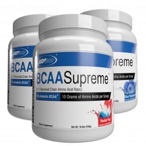 USP Labe BCAA Supreme