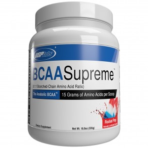 USP Labs BCAA Supreme Rocket Pop