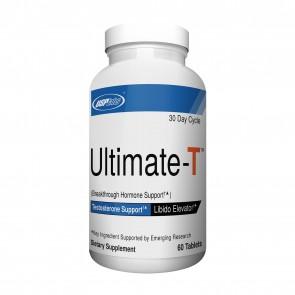 USP Labs Ultimate T
